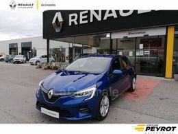 RENAULT CLIO 5 15100€