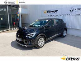 RENAULT CAPTUR 2 22030€