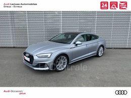 AUDI A5 SPORTBACK (2E GENERATION) 49750€