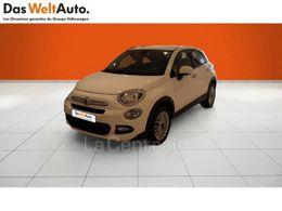 FIAT 500 X 15380€
