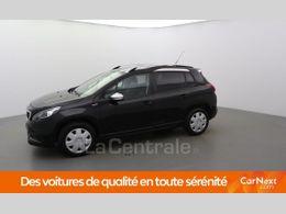 PEUGEOT 2008 11640€
