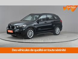 BMW X1 F48 28270€
