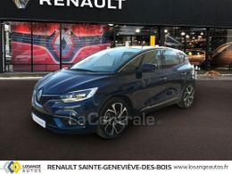 RENAULT SCENIC 4 26330€