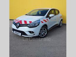 RENAULT CLIO 4 9500€