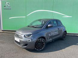 FIAT 500 (3E GENERATION) 33620€