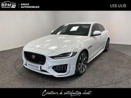JAGUAR XE 43540€