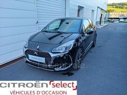 DS DS 3 21360€