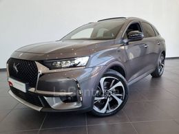 DS DS 7 CROSSBACK 58490€