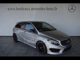 MERCEDES CLASSE B 2 30300€