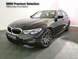 BMW SERIE 3 G20 49470€