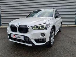 BMW X1 F48 22660€