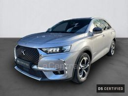 DS DS 7 CROSSBACK 33610€
