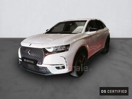 DS DS 7 CROSSBACK 36520€