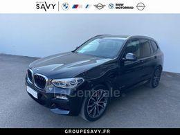 BMW X3 G01 51280€