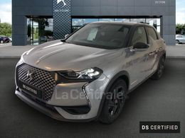 DS DS 3 CROSSBACK 37100€