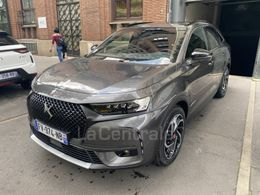 DS DS 7 CROSSBACK 63680€