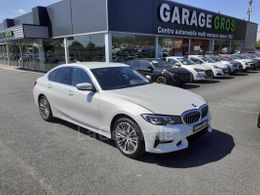 BMW SERIE 3 G20 48600€