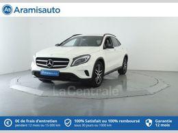MERCEDES GLA 20690€