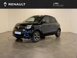 RENAULT TWINGO 3 12930€
