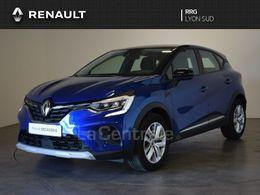 RENAULT CAPTUR 2 22670€