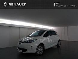 RENAULT ZOE 9260€
