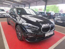 BMW SERIE 1 F40 31340€