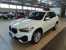 BMW X1 F48 35070€