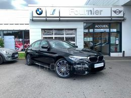 BMW SERIE 5 G30 56570€