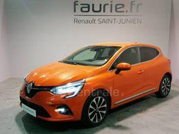 RENAULT CLIO 5 21300€