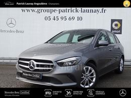 MERCEDES CLASSE B 3 33280€