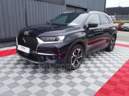 DS DS 7 CROSSBACK 32170€