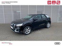 AUDI Q2 22060€