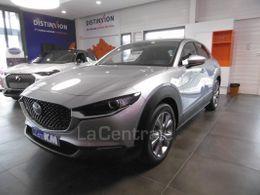 MAZDA CX-30 36570€