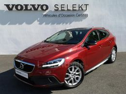 VOLVO V40 (2E GENERATION) CROSS COUNTRY 21380€