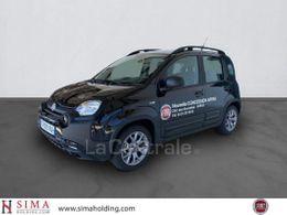 FIAT PANDA 3 13510€