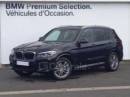 BMW X3 G01 68180€