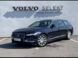 VOLVO V90 (2E GENERATION) 34680€