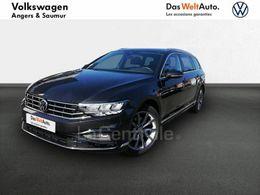 VOLKSWAGEN PASSAT 8 SW 33990€