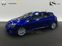 RENAULT CLIO 5 19400€