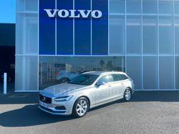 VOLVO V90 (2E GENERATION) 28510€