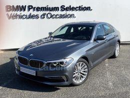 BMW SERIE 5 G30 48440€