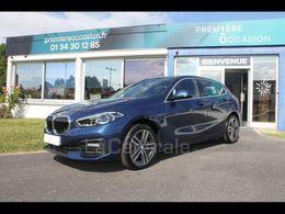 BMW SERIE 1 F40 32110€