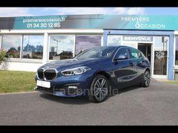BMW SERIE 1 F40 31590€