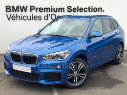 BMW X1 F48 35630€