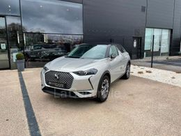 DS DS 3 CROSSBACK 36900€