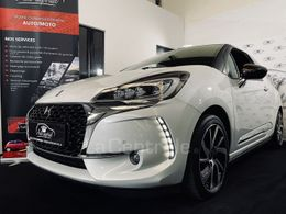 DS DS 3 14390€