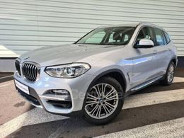 BMW X3 G01 48050€