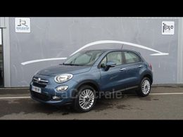 FIAT 500 X 18630€