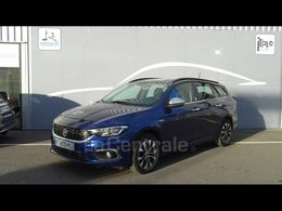 FIAT TIPO 2 SW 16300€