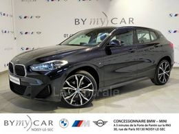 BMW X2 F39 42730€